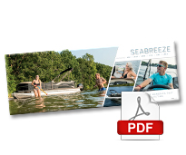 Download Pontoon Brochure